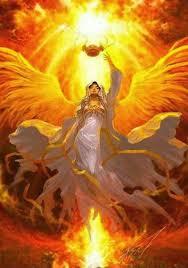 phoenixwoman