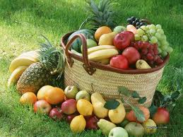 fruitbasketoutdoors