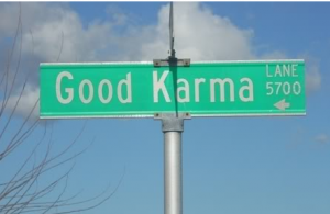 good_karma_path