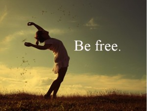 breakingfree